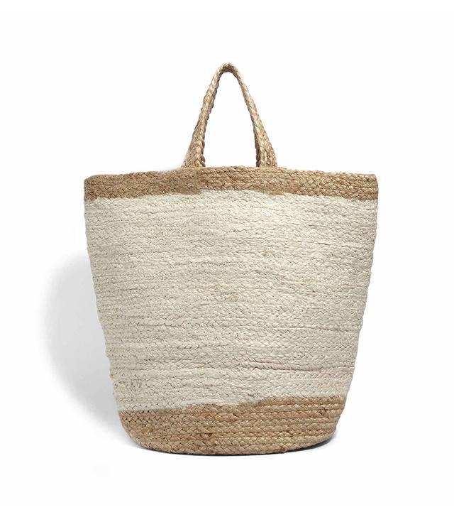Soho Home Ampney Storage Bag
