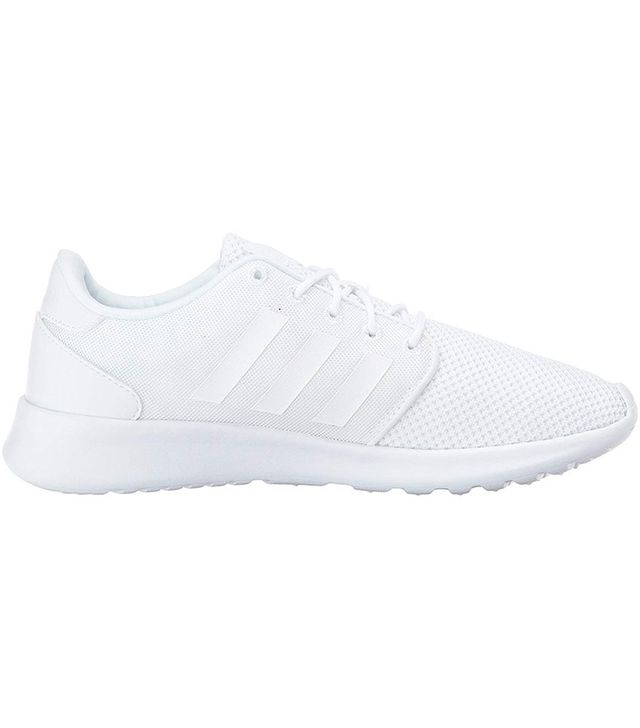 Adidas Cloudfoam Racer Running Shoes