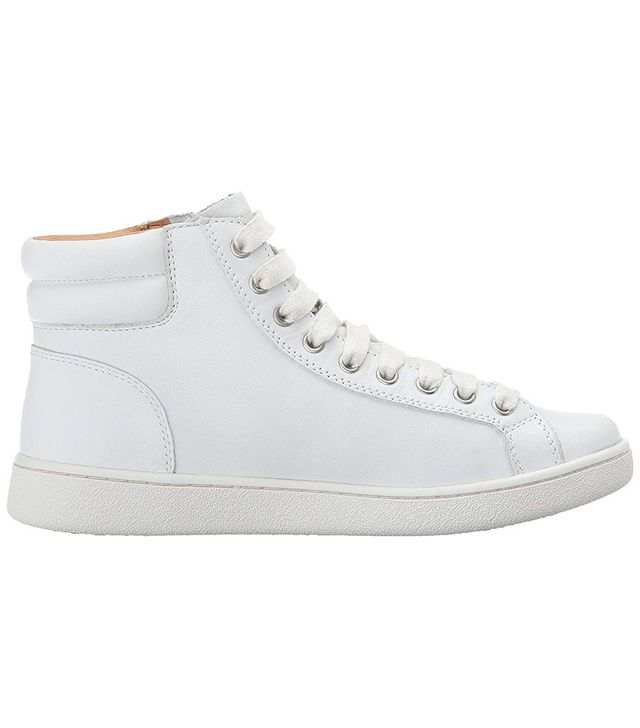 Ugg Fashion Sneakers