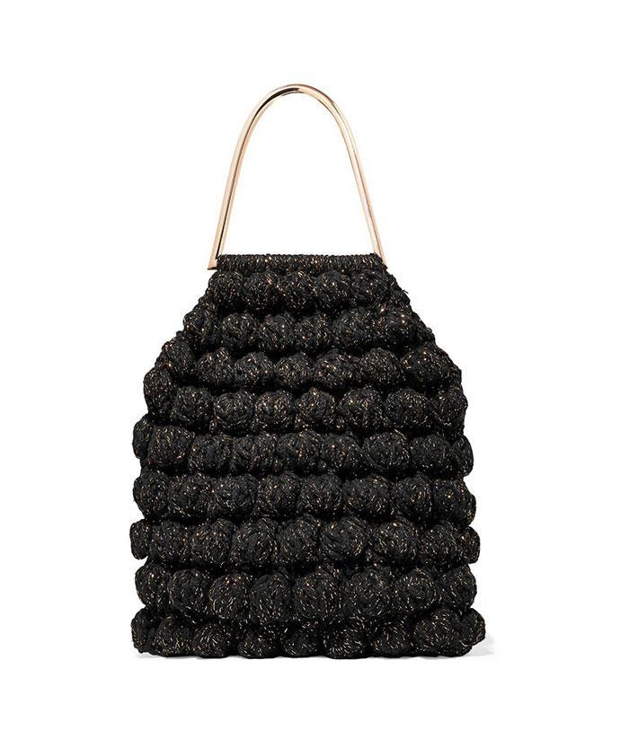 e07e0df814e Shop · Gucci Crochet Espadrilles ( 790). Would you look at that logo   Pinterest