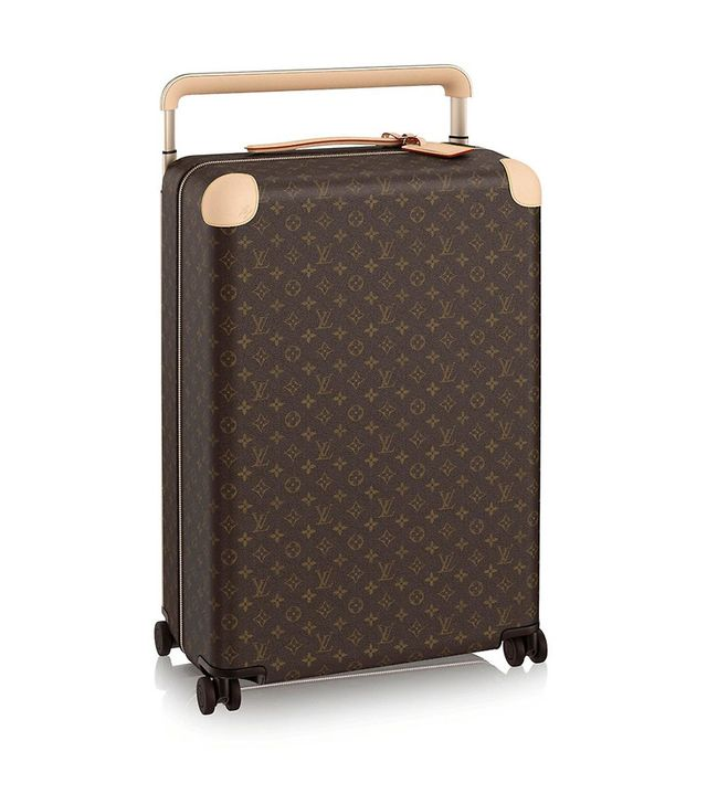 Louis Vuitton Horizon 70 Suit case