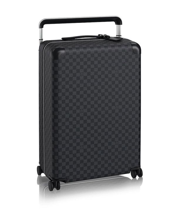 Louis Vuitton Horizon 70 Suitcase