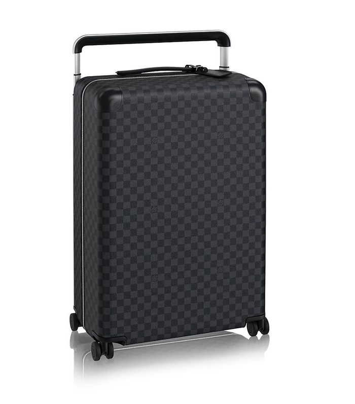 1bf4f8c4daa0 Louis Vuitton Carry On Luggage With Wheels - minimalist interior design