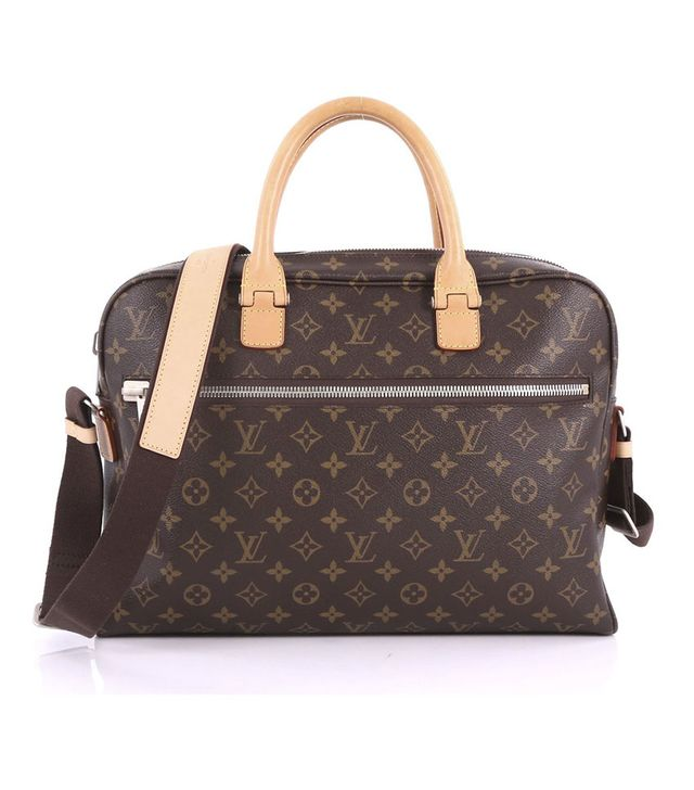 Louis Vuitton Horizon Briefcase