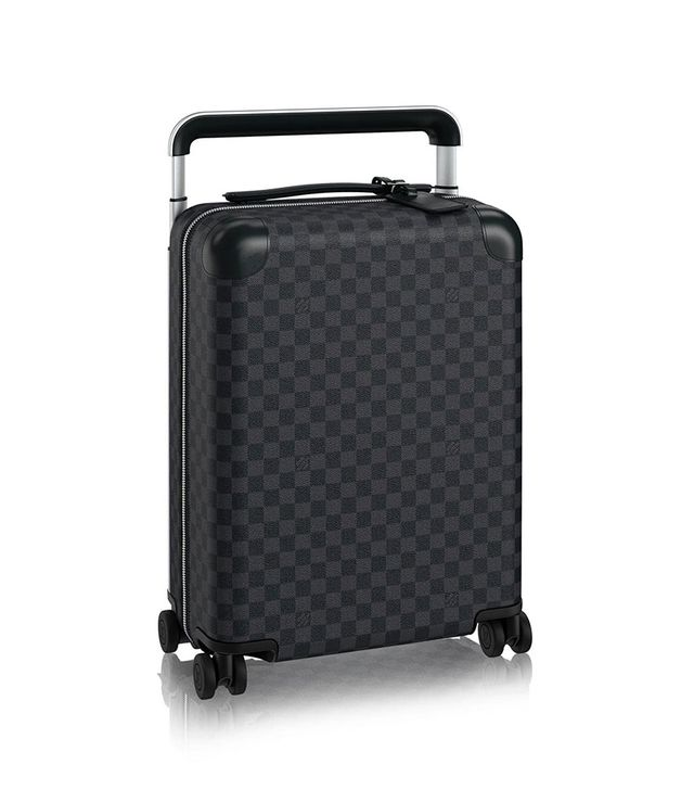 Louis Vuitton Horizon 50 Suitcase
