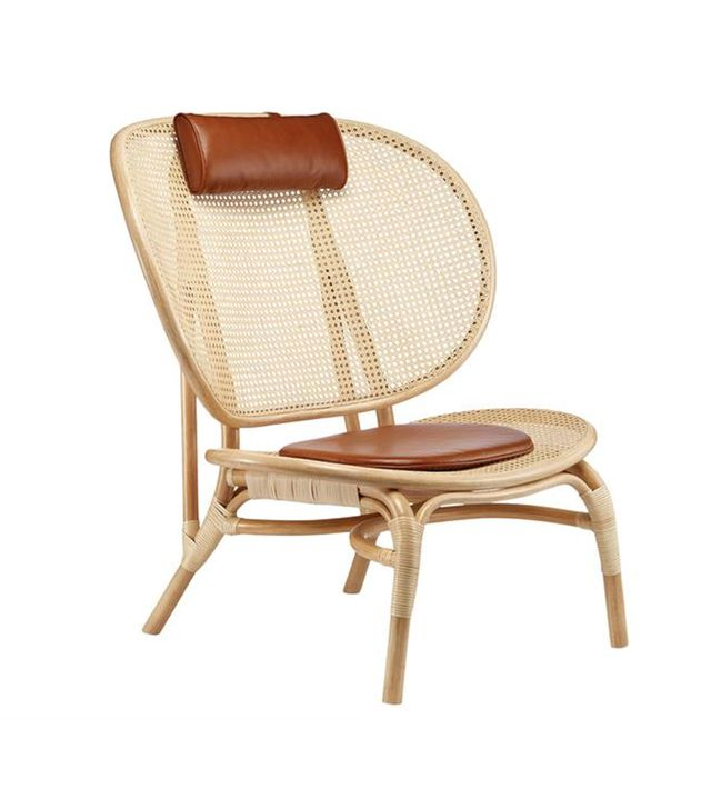 Nor11 Nomad Chair