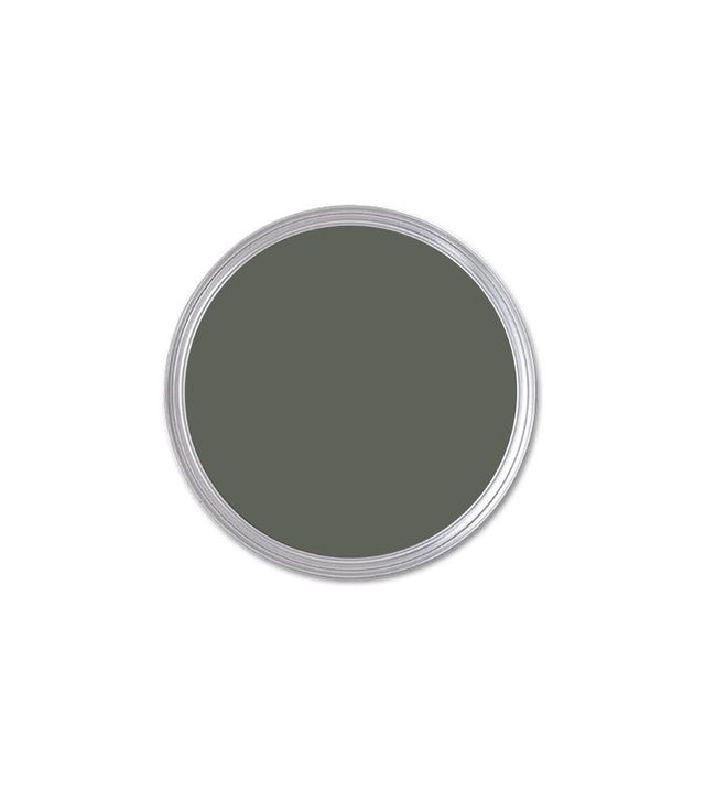 Sherwin-Williams Pewter Green Paint