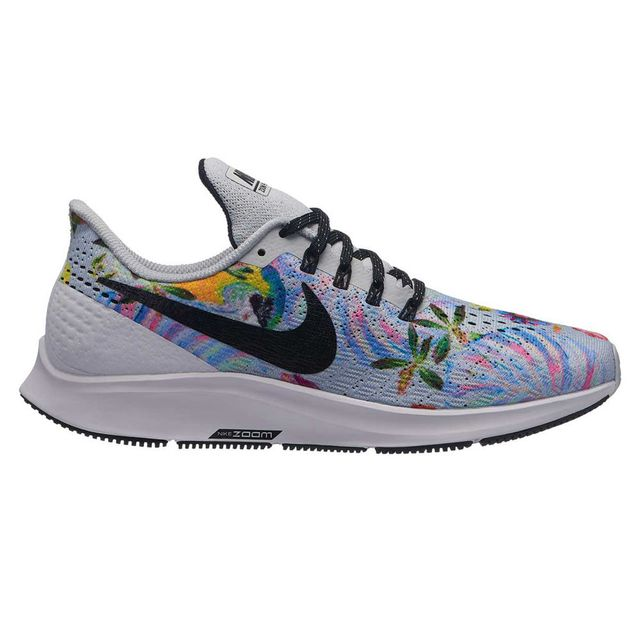 Nike Air Zoom Pegasus 35 GPX Womens Running Shoes