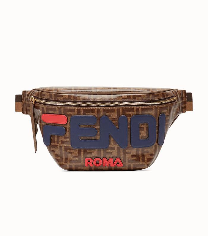 8d326052e62b3e Belt-Bag Handbag Trend Spring 2019 | Who What Wear