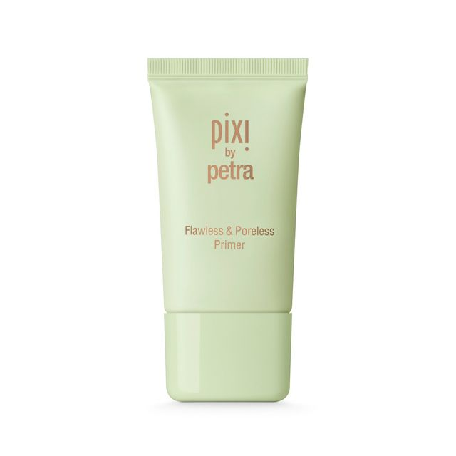 Pixi by Petra Flawless & Poreless Primer Translucent