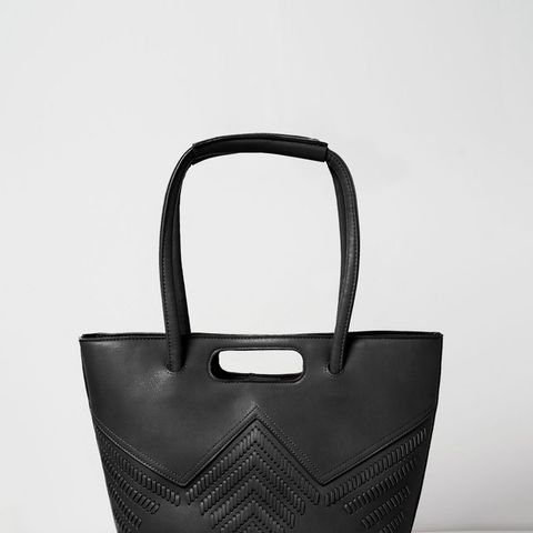Style Tote