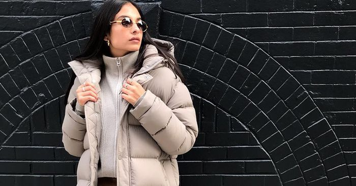 e88b0339e18 7 Things Every New York Girl Will Be Wearing This Winter – to2true.com
