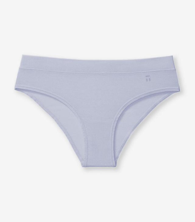 Tommy John Second Skin Cheeky Underwear