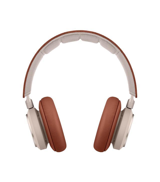 Bang & Olufsen H9I Wireless Noise Canceling On-Ear Headphones