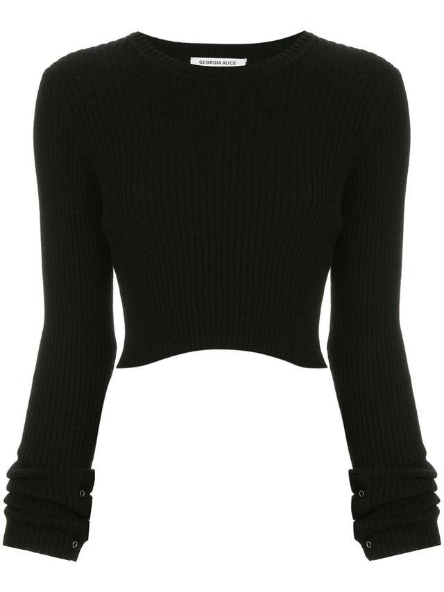 Georgia Alice Maxine Sweater