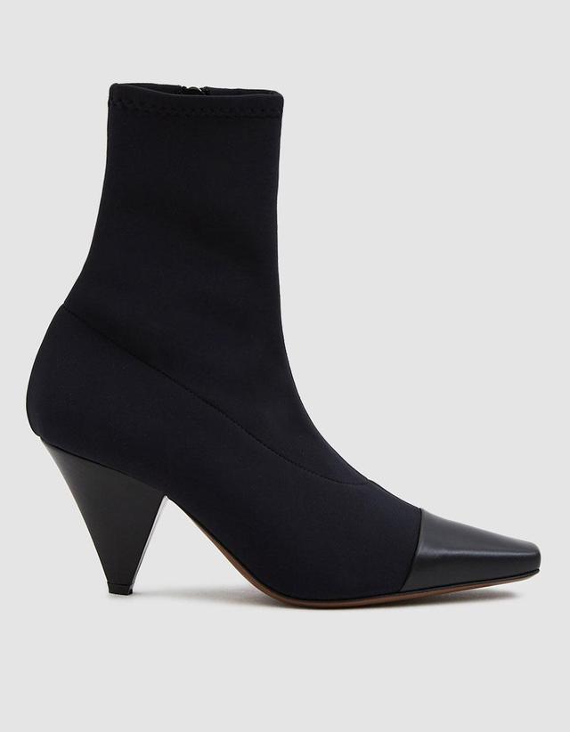 Neous Burkia Ankle Boot
