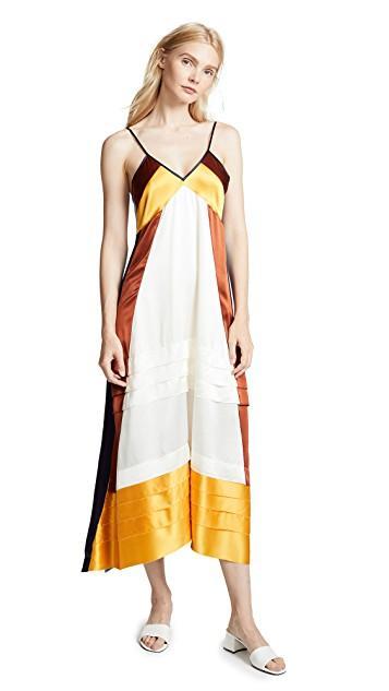 Tory Burch Sasha Dress