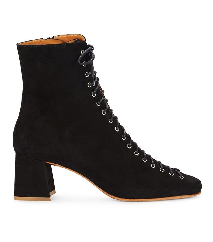 best-lace-up-boots-273240-1542808124741-product.1200x0c.jpg (700×796)