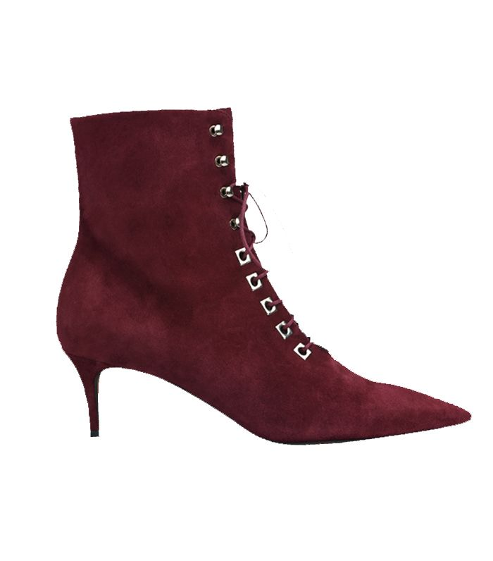 46608ef9a9e6f Best Lace-Up Boots  The New Shoe Trend Everyone Is Wearing