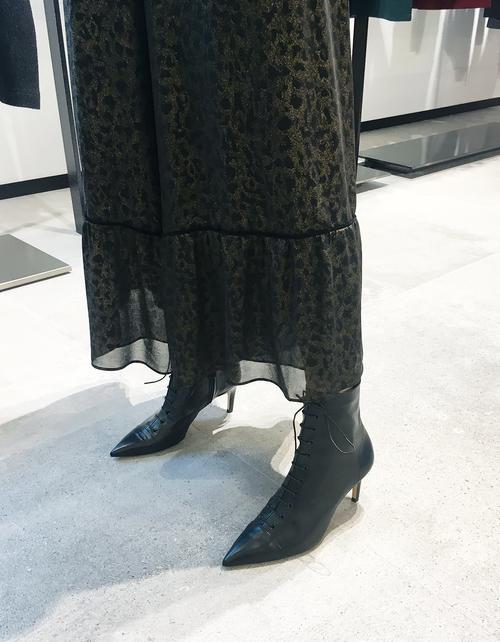 best-lace-up-boots-273240-1542813943325-image.500x0c.jpg (500×642)
