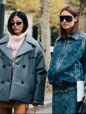 How Many of the 10 Most-Wanted Brands on Instagram Have You Shopped?