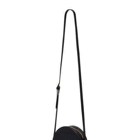 Isla Circle Bag