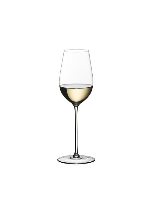 Riedel Sommeliers Superleggero Riesling Glass