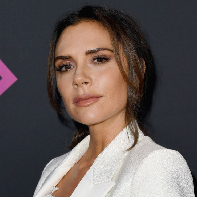Guys, Victoria Beckham's Favourite Skincare Brand Is Currently on Sale