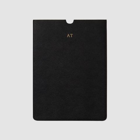 Black 13 Inch laptop Sleeve