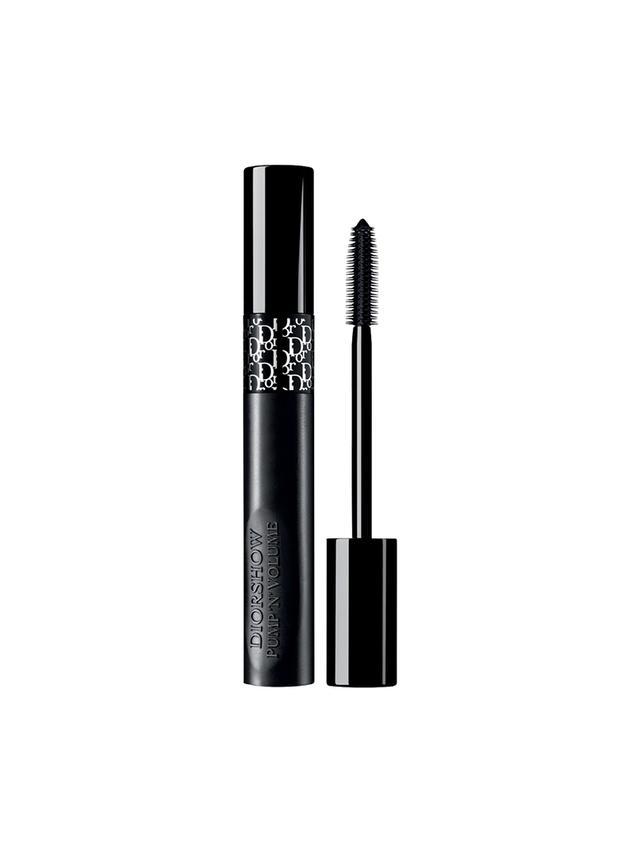 Dior Diorshow Pump 'N' Volume Mascara