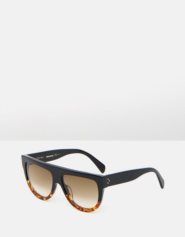 Celine Shadows Sunglasses