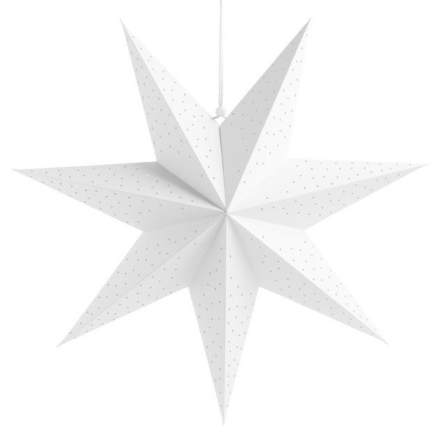 kikki.K Swedish Star Light