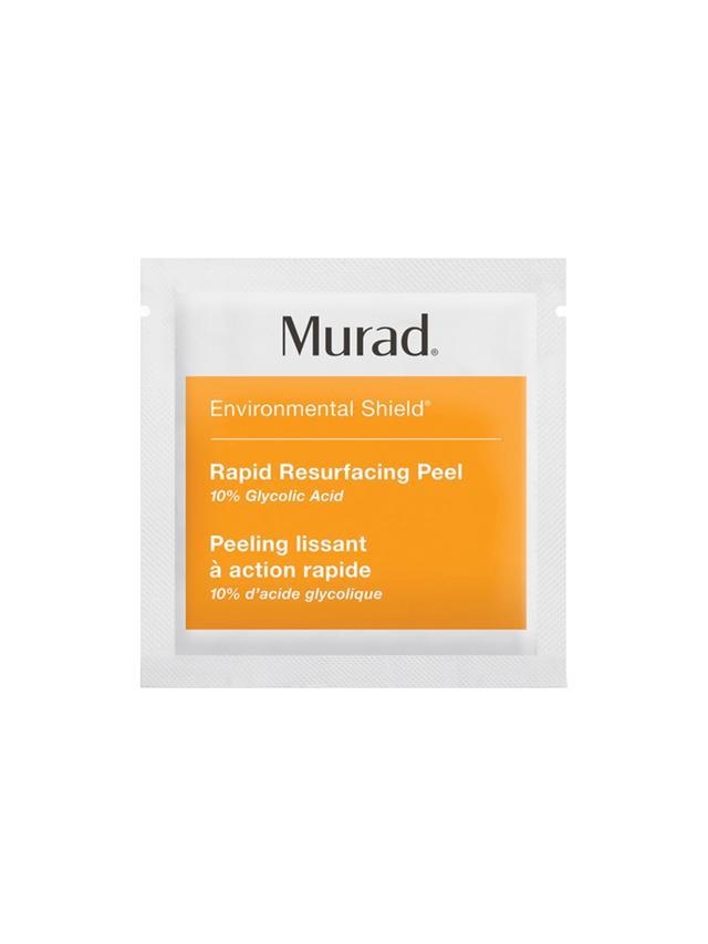 Murad Environmental Shield Rapid Resurfacing Peel Pads
