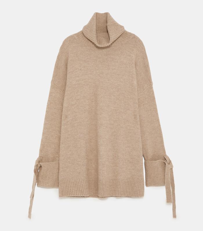 Zara S Black Friday Shopping Picks Of 2018 Who What Wear Uk