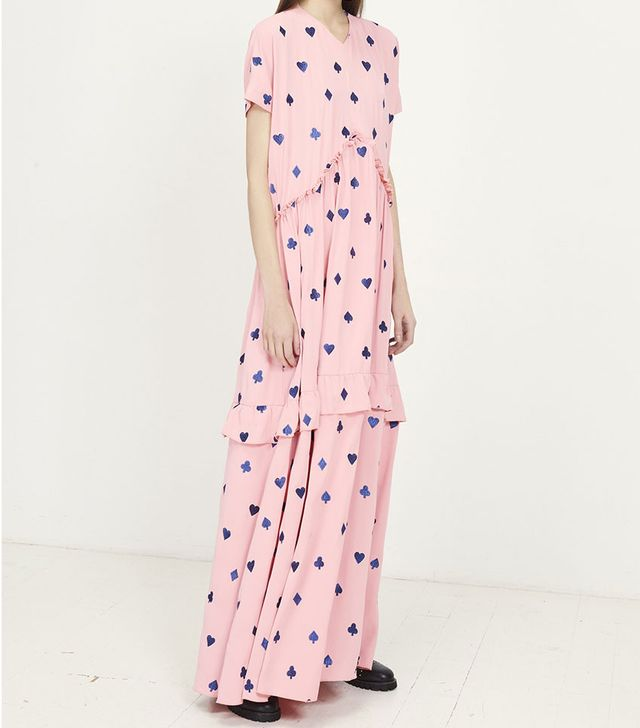 Stine Goya Milla Dress