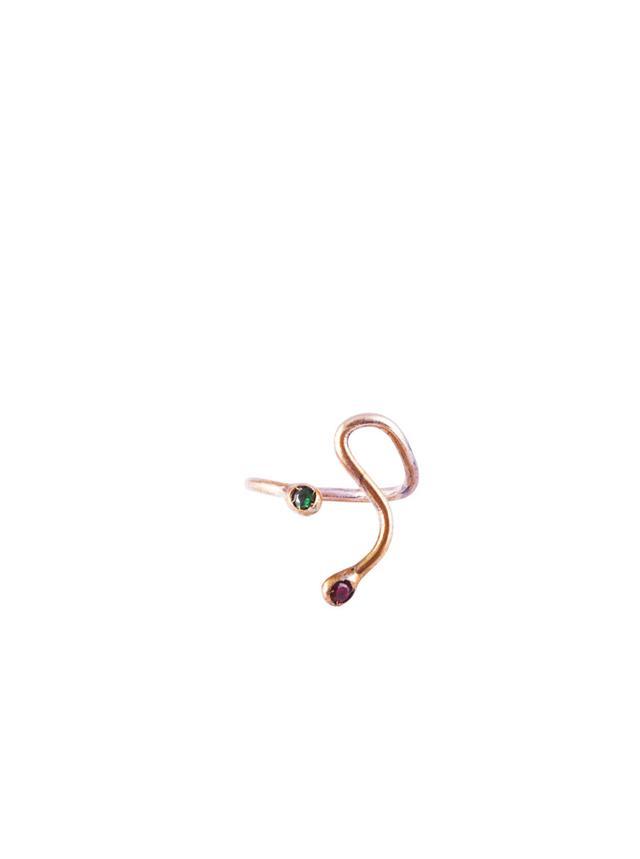 Italian Gem Jewelry Brands