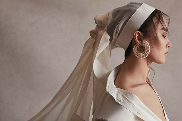 Bridal Jewellery Trends That Are In and Out in 2019