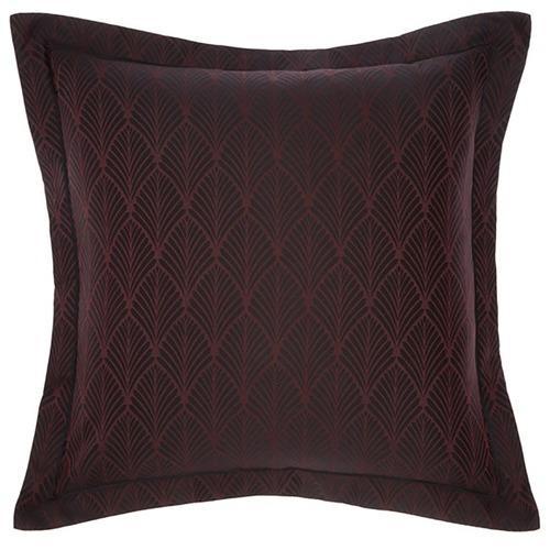 Linen House Art Deco Armelle European Pillowcase