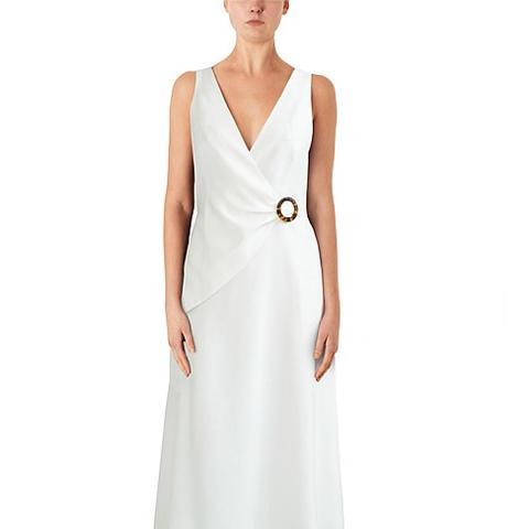 Cassini Dress