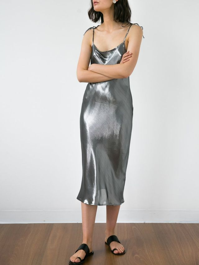 Georgia Alice Hils Dress