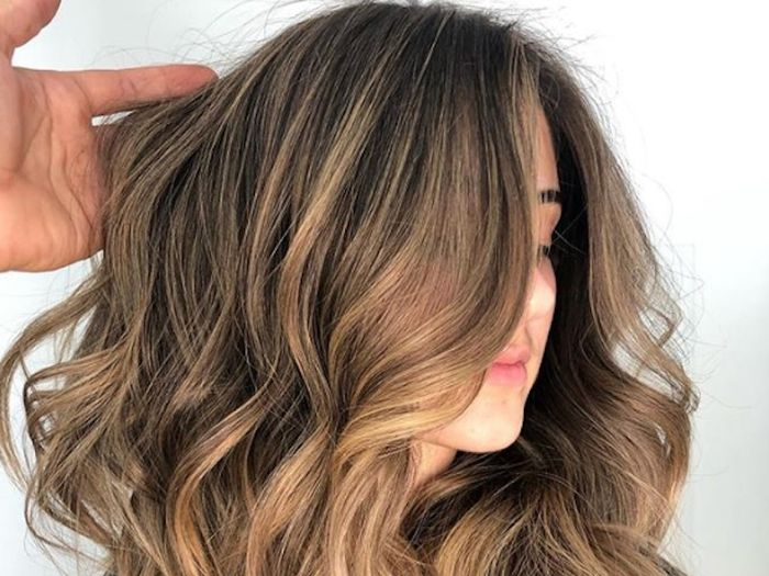 All The New Hair Color Ideas You Could Want Byrdie