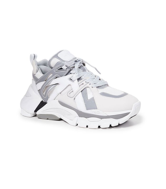 Jessica Biel Wears The 5 Shoe Styles Everyone Needs Who
