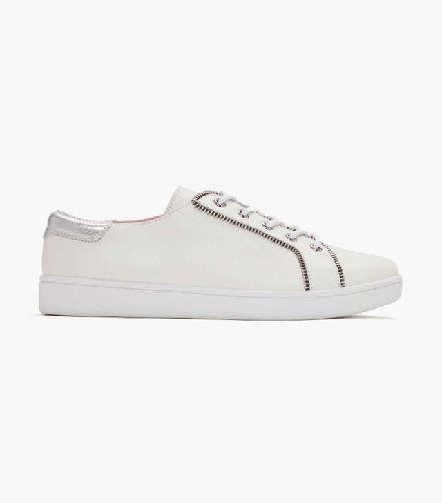 Paige Millie Sneakers