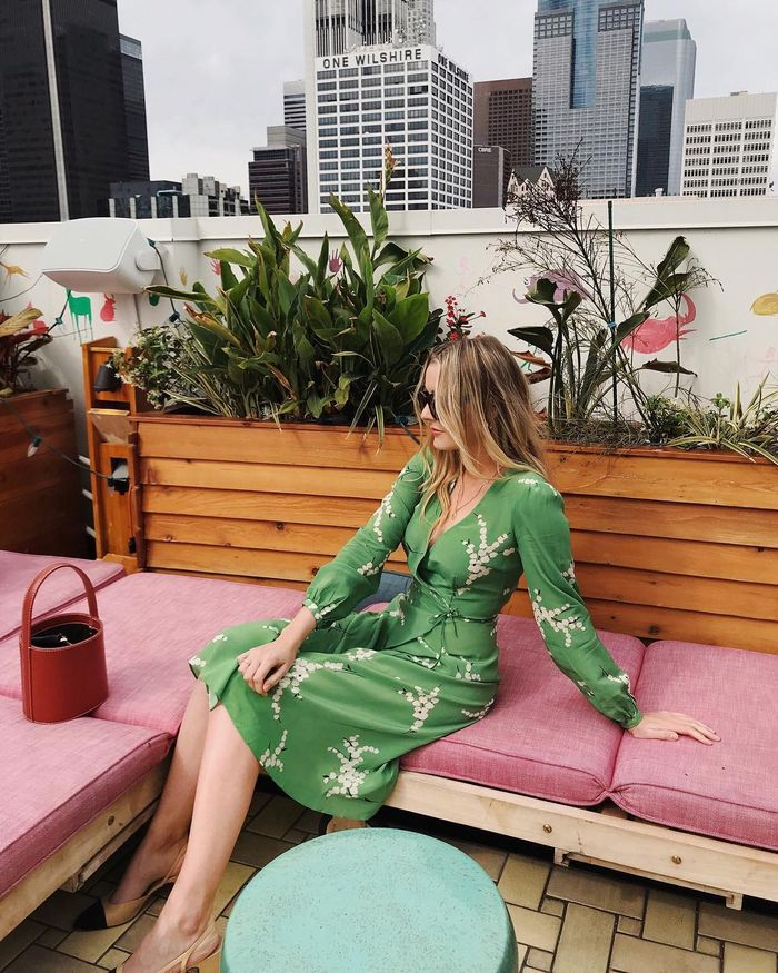 ca41e78f0e1 These 20 Items Were an Editor's Best Fashion Buys of 2018 | Who What ...