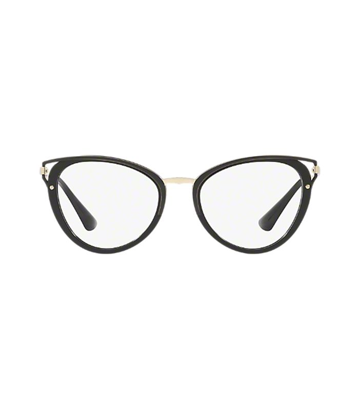 ce9d81c377 How to Find the Eyeglass Style for You