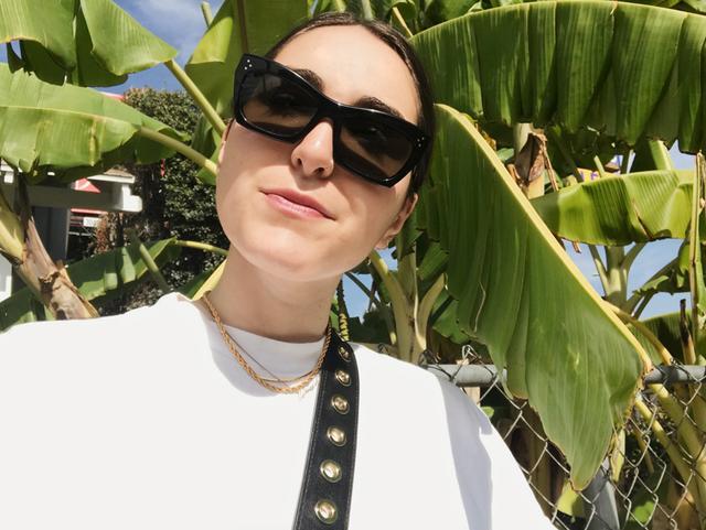 best investment sunglasses