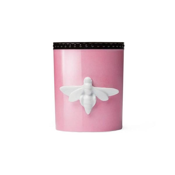 Gucci Esotericum, Medium Bee Candle