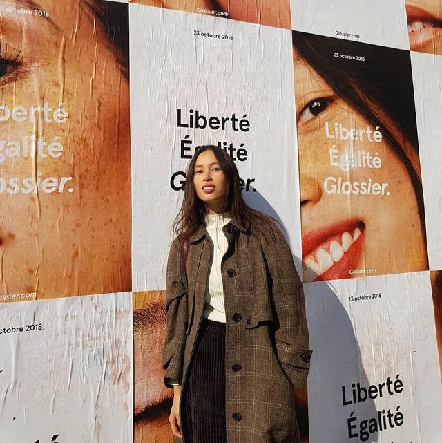 Anne-Victoire Lefevre