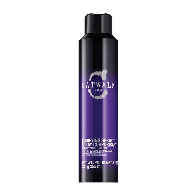 Tigi Catwalk Bodifying Spray