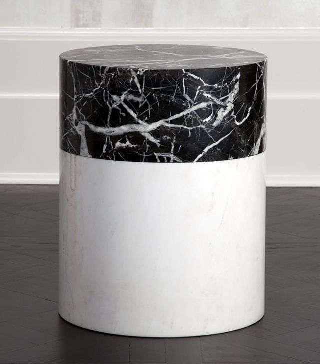 Kelly Wearstler Minimalist Stool